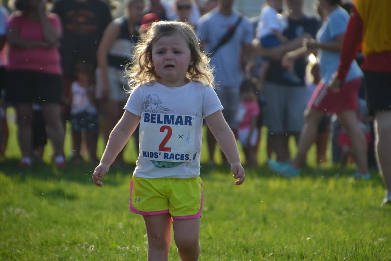 Belmar Kids 2015 2015-07-10 026