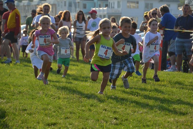 Belmar Kids 2015 2015-07-10 066