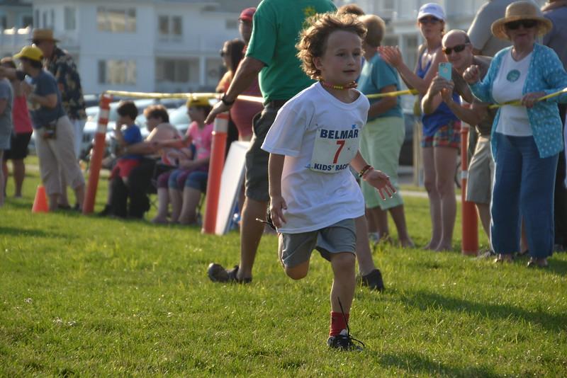 Belmar Kids 2015 2015-07-10 132