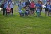 Belmar Kids 2015 2015-07-10 054