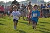 Belmar Kids 2015 2015-07-10 034