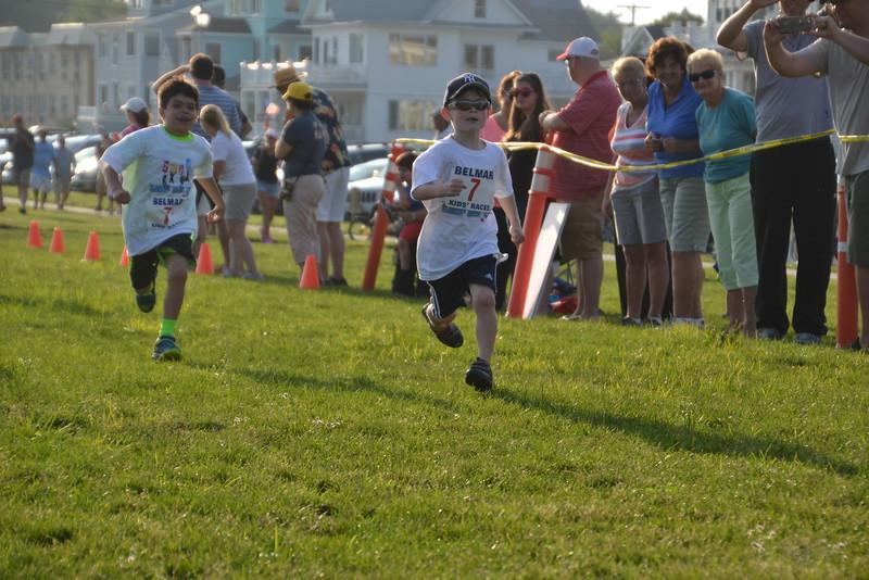 Belmar Kids 2015 2015-07-10 139