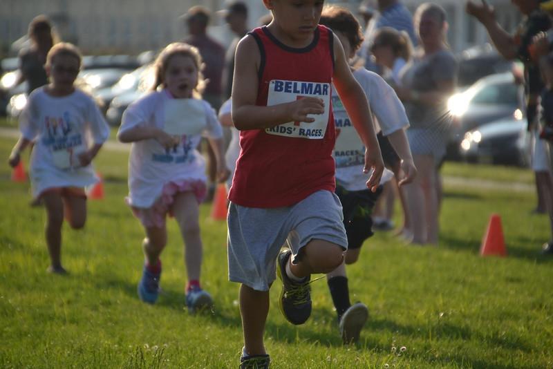 Belmar Kids 2015 2015-07-10 129