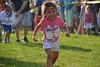 Belmar Kids 2015 2015-07-10 037