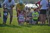 Belmar Kids 2015 2015-07-10 046