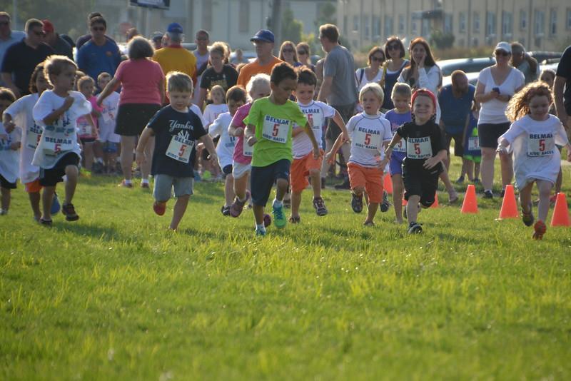 Belmar Kids 2015 2015-07-10 076