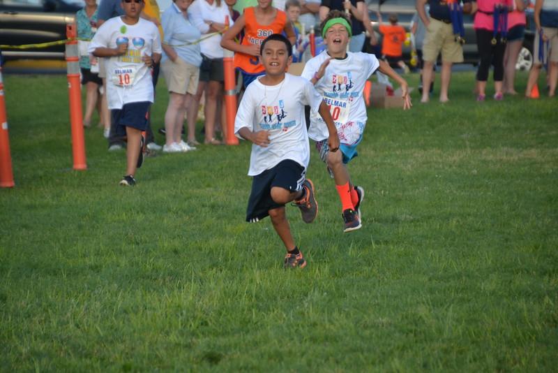 Belmar Kids 2015 2015-07-10 172