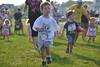 Belmar Kids 2015 2015-07-10 050