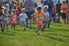 Belmar Kids 2015 2015-07-10 041