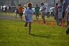Belmar Kids 2015 2015-07-10 136