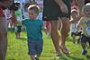 Belmar Kids 2015 2015-07-10 010