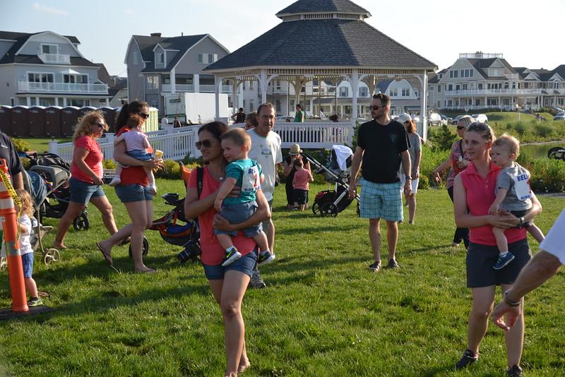 Belmar Kids 2015 2015-07-10 005