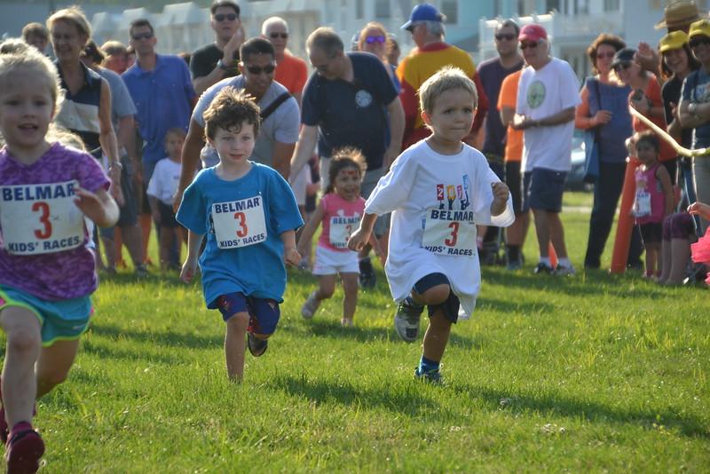 Belmar Kids 2015 2015-07-10 031