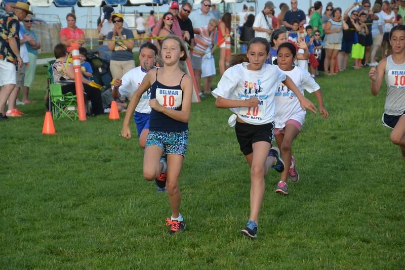 Belmar Kids 2015 2015-07-10 168