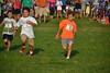 Belmar Kids 2015 2015-07-10 163
