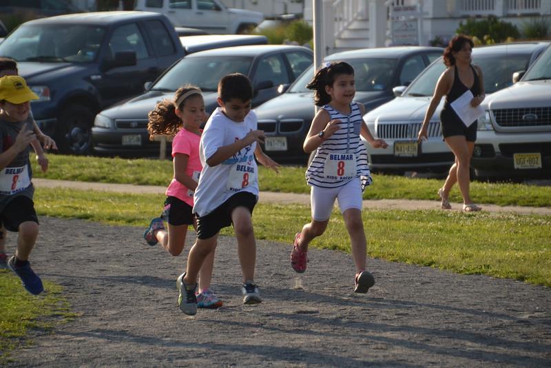 Belmar Kids 2015 2015-07-10 152
