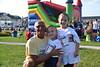 Belmar Kids 2015 2015-07-10 002