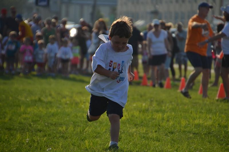 Belmar Kids 2015 2015-07-10 080