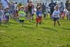 Belmar Kids 2015 2015-07-10 048