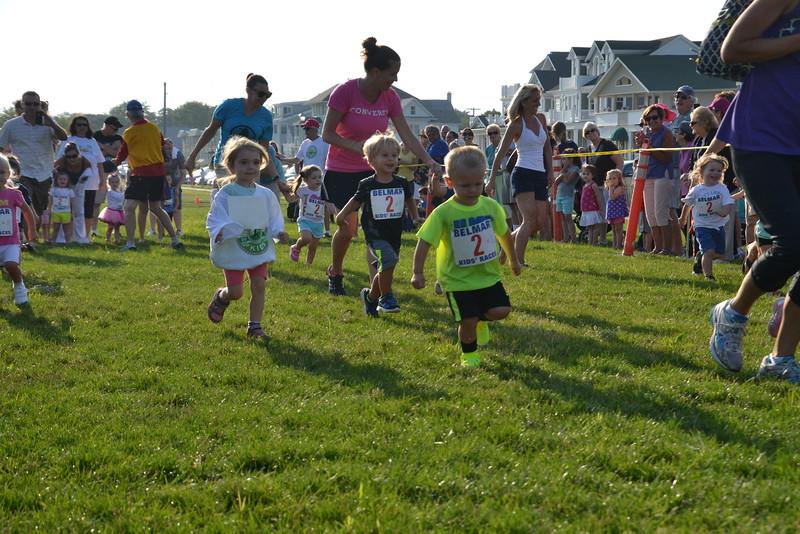 Belmar Kids 2015 2015-07-10 015
