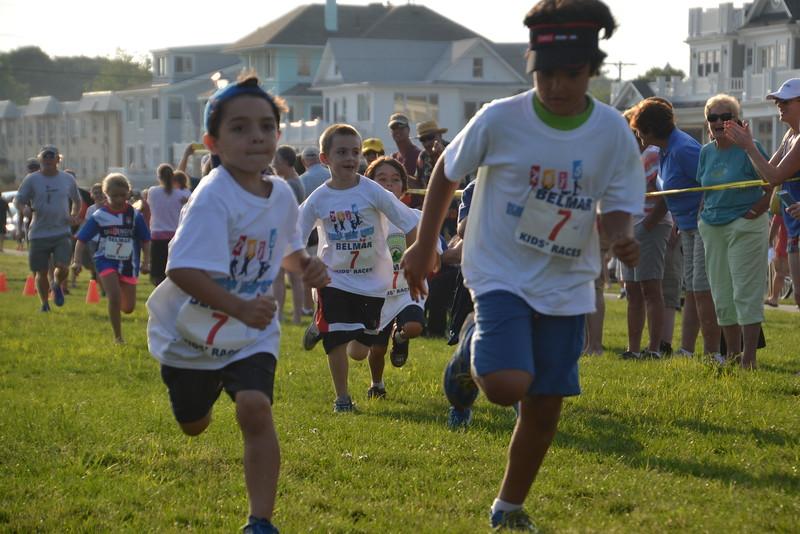 Belmar Kids 2015 2015-07-10 124
