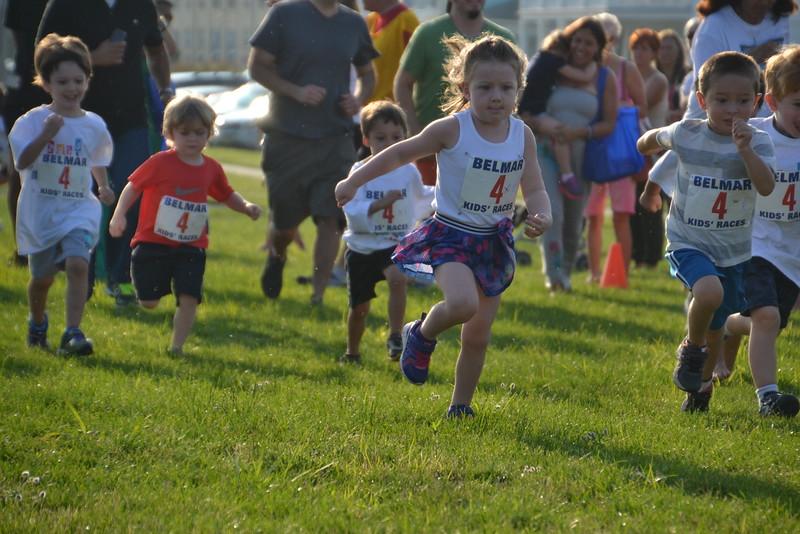 Belmar Kids 2015 2015-07-10 072
