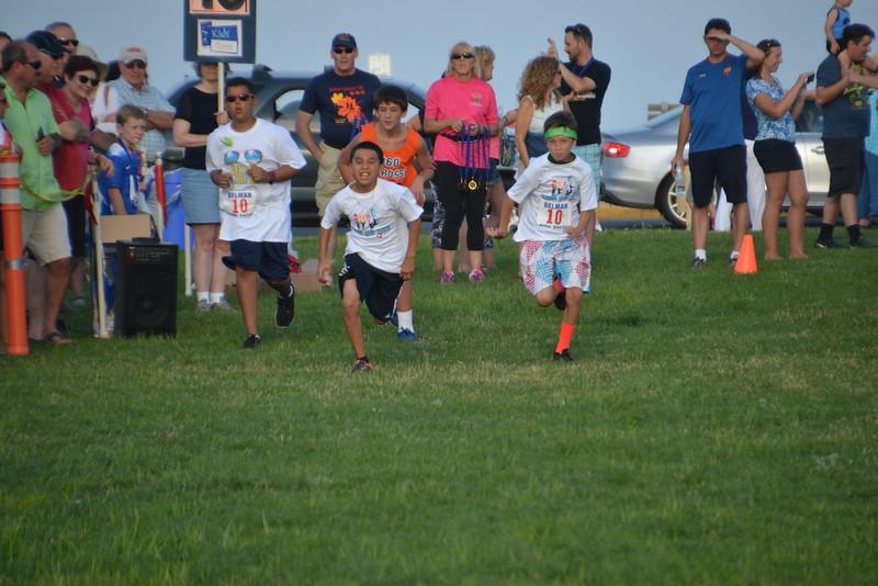 Belmar Kids 2015 2015-07-10 171
