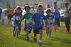 Belmar Kids 2015 2015-07-10 111