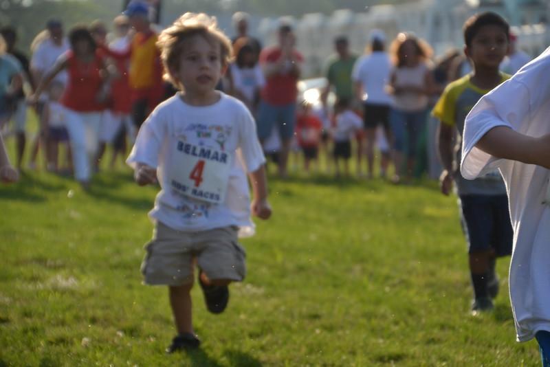 Belmar Kids 2015 2015-07-10 069