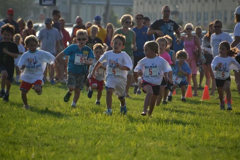 Belmar Kids 2015 2015-07-10 084