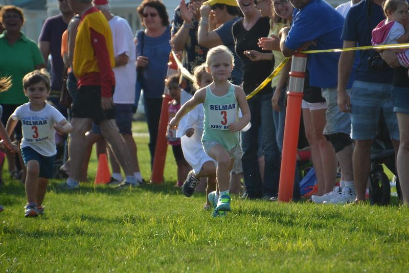 Belmar Kids 2015 2015-07-10 029