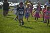 Belmar Kids 2015 2015-07-10 100