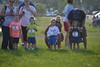 Belmar Kids 2015 2015-07-10 053