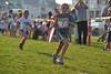 Belmar Kids 2015 2015-07-10 142