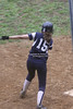 Benny Chesnick Memorial Tourney : Livingston Manor rides the pitching of Marissa Diescher as she strikes out 13 in a 13-0  no-hit blanking of Tri-Valley in the opening round of the Benny Chesnick Memorial Softball Tourney. The game featured a triple play executed by Tri-Valley, a rarity indeed. Manor won the touney; T-V won the consolation game vs. Eldred.