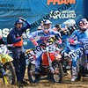 7-19-14 Millville Pro Nationals (3)
