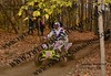 10-31-15 GNCC Crawfordsville-IN (23)