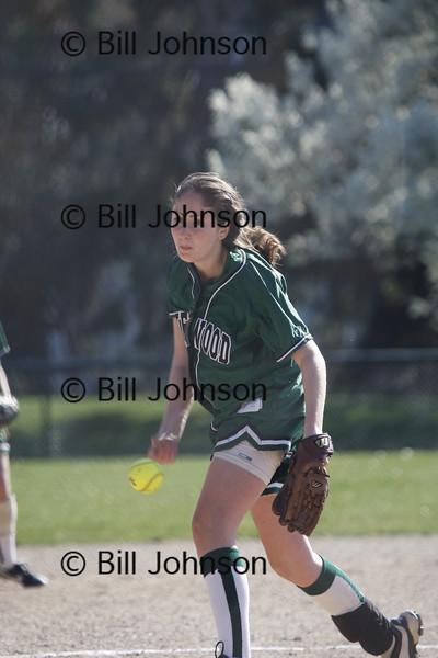 _BJ59477