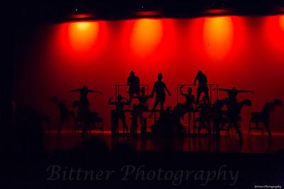 Bfunk_20130601_Recital