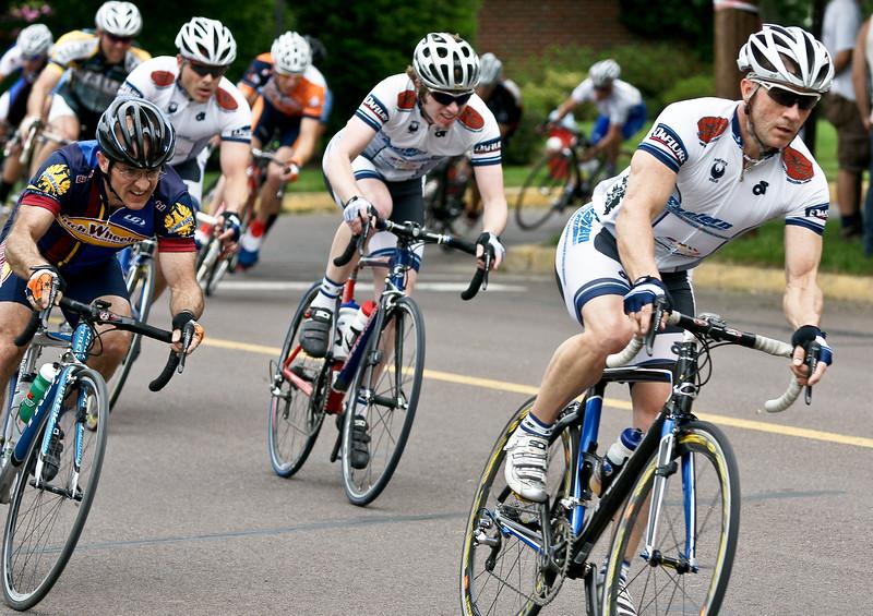 Bloomsburg Town Park Bicycle Race-39