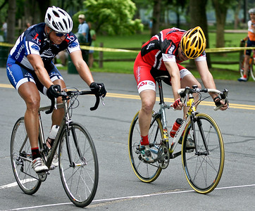 Bloomsburg Town Park Bicycle Race-12