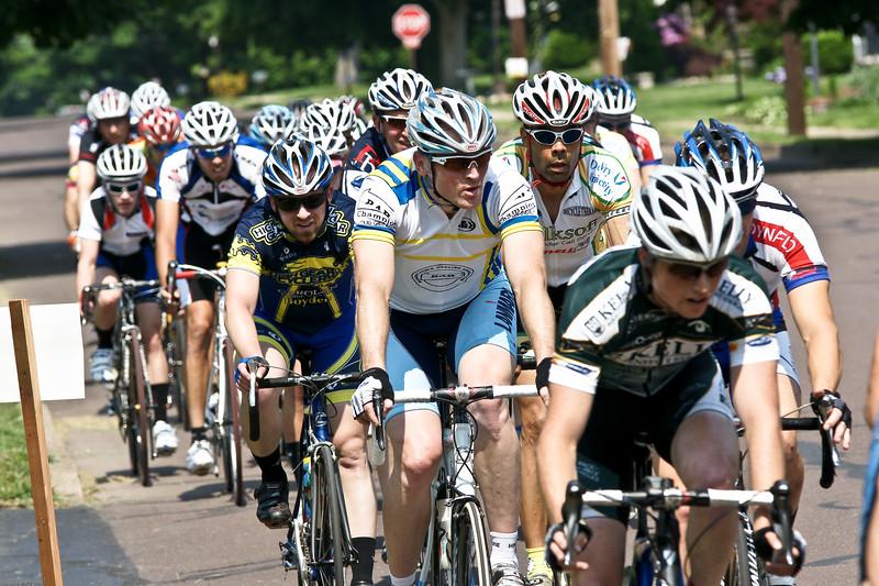 Bloomsburg Town Park Bicycle Race (118 of 57)