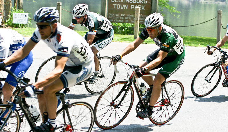 Bloomsburg Town Park Bicycle Race (77 of 57)