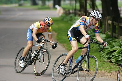Bloomsburg Town Park Bicycle Race-8