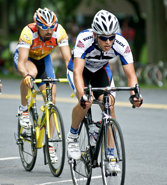 Bloomsburg Town Park Bicycle Race-56