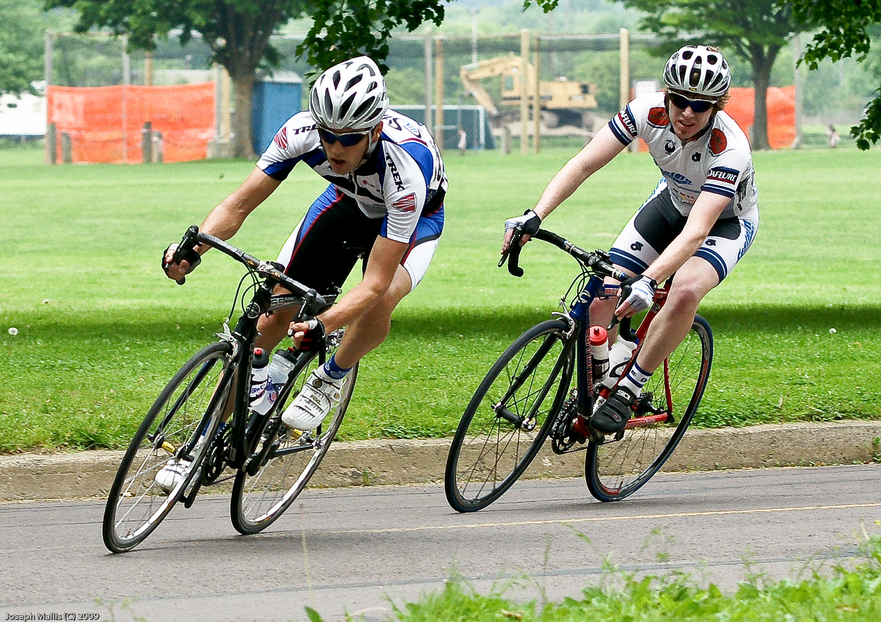 Bloomsburg Town Park Bicycle Race-31