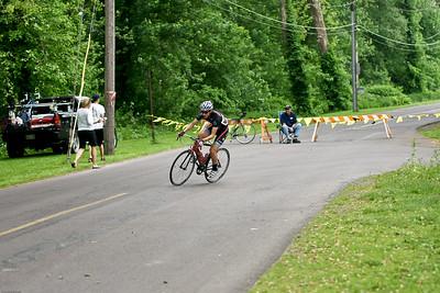 Bloomsburg Town Park Bicycle Race-28