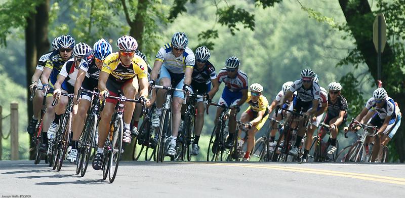 Bloomsburg Town Park Bicycle Race (102 of 57)