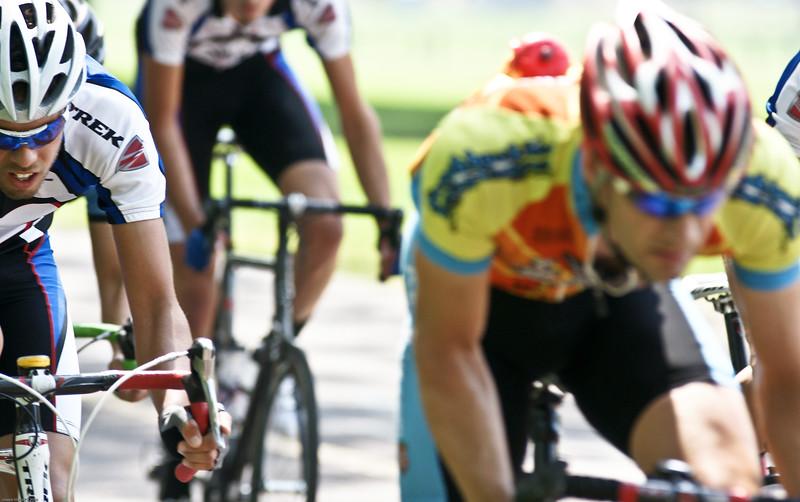 Bloomsburg Town Park Bicycle Race (112 of 57)