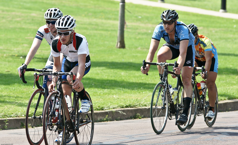 Bloomsburg Town Park Bicycle Race (115 of 57)